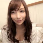 素人AV体験撮影826の動画の女優名は吉川蓮です。
